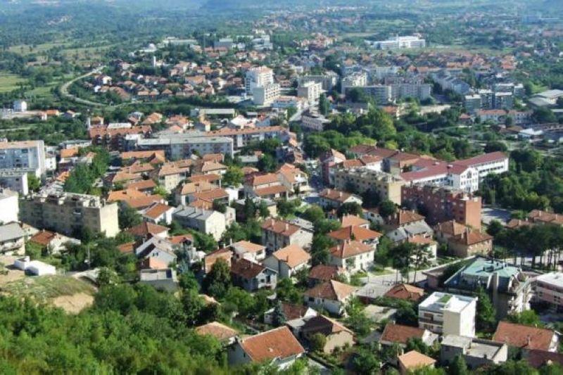 Autobuske Linije Hrvatska Turisticka Agencija Autoturist Novi Sad