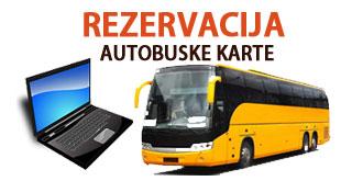 Prevoz Autobusom Srbija Nemacka Panonijabus Doo Novi Sad
